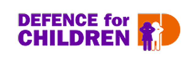 defence for children